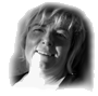 Annette Jönssons Terapi